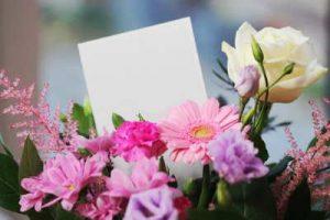 Rosas, Flores, Envio rosas, regalar rosas a domicilio, centro de rosas blancas, floristería Corteflor, floristeria online, floristeria Murcia, floristeria