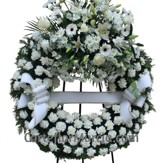 Funerario