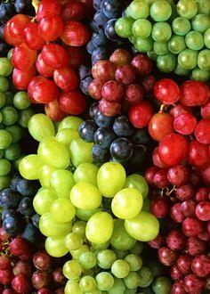 Cesta de Frutas Kenia, Cestas de Frutas para Regalar, Cesta de Frutas a Domicilio, Cestas de Fruta para Ocasiones Especiales, Arte Floral