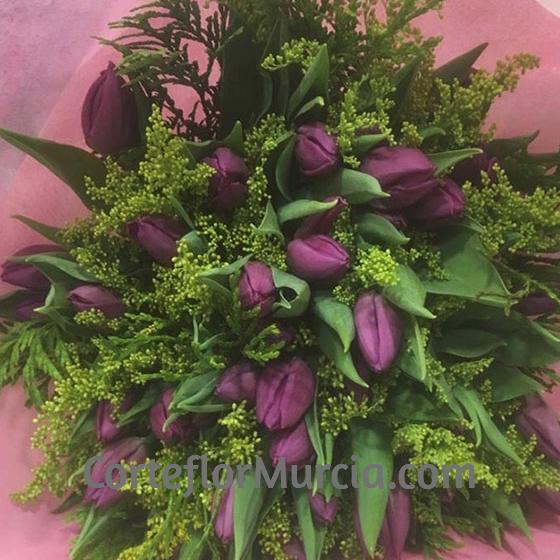Envíos de Flores Urgentes